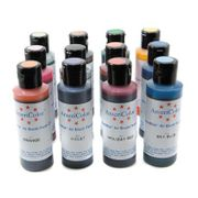 Airbrush Colors by Americolor™in 4.5 oz bottles