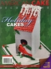 American Cake Decorating Magazine 2009-10