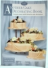 Another Cake Decorating Book by Jill Maytham