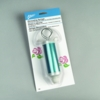 Ateco Decorating Syringe  #700
