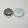 Ateco Round cutter set/12
