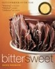 Bittersweet: Recipes and Tales from a Life in Chocolate by Alice Medrich