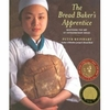 Books on Baking