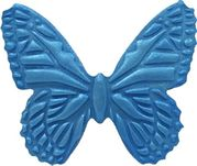 Butterfly Mold by First Impressions Molds  (A318)