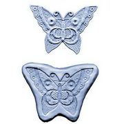 Butterfly Mold by CK Products  (44-1483)