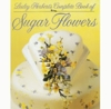 Complete Book Of Sugar Flowers by Lesley Herbert