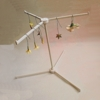 FMM Sugarcraft Flower Drying Stand  (CutFds)