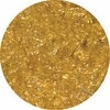 Gold Edible Glitter 1 ounce by CK Products