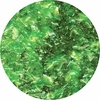 Green Edible Glitter 1/4 ounce by CK Products