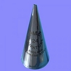 PME-24 Stainless Steel Small Calligraphy Tip