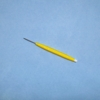 PME-6T Thick Scriber Needle Tool