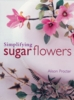 Simplifying Sugar Flowers by Alison Procter
