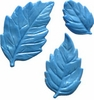 Small Leaf Set by First Impressions Molds  (TL114)