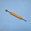 T-006 Small Ball Tool by Sunflower Sugar Art