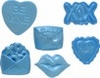 Valentine's Set (SE281) by First Impressions Molds