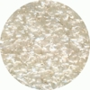 White Edible Glitter 1 ounce by CK Products
