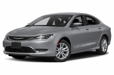 Chrysler 200 PCM ECM ECU TCM TCU