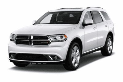 Dodge Durango PCM ECM ECU TCM TCU