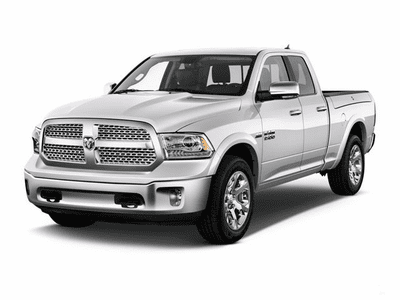 Dodge Ram 1500 2500 3500 PCM ECM ECU TCM TCU (Gas only)