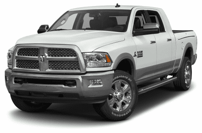 Dodge Ram 2500 3500 PCM ECM ECU (5.9L & 6.7L Diesel)