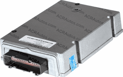 Ford Injector Driver Module IDM
