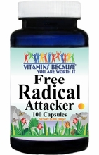 4673 Buy 1 Get 2 Free Free Radical Attacker 100caps or (200caps Scroll Down)