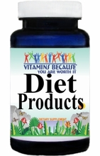 Diet Products View All