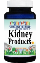 Kidney Products View All
