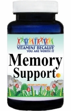 Memory Support View All