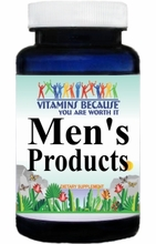 Men's Products View All