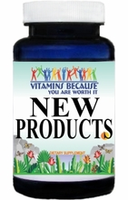 New Products View All