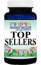 TOP SELLERS VIEW ALL