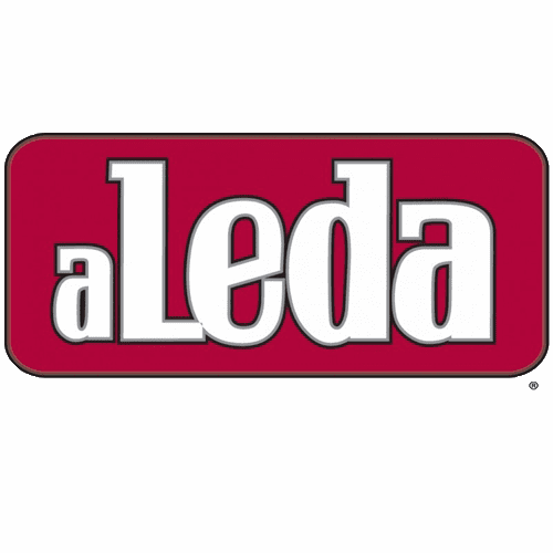 Aleda Rolling Papers