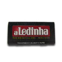 Aledinha Clear Mini Rolling Papers