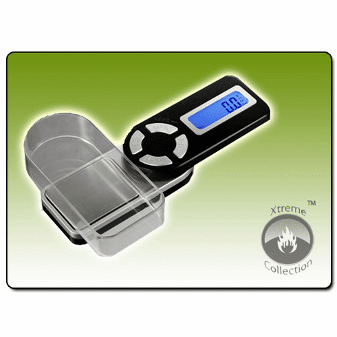 All New Weighmax 180 Rotating Blade Digital Scale - Wholesale
