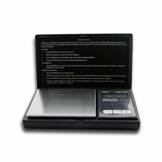 AWS Series by American Weigh Scales