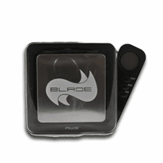 Blade Series By American Weigh Scales