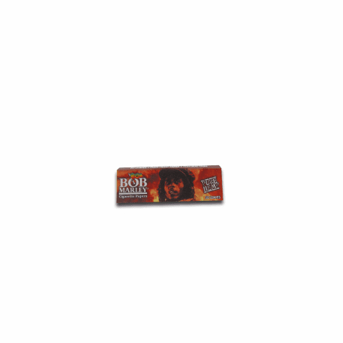 Bob Marley Rolling Papers 1 1/4 size