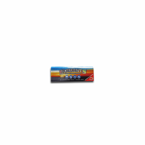 Elements Rolling Papers 1 1/4