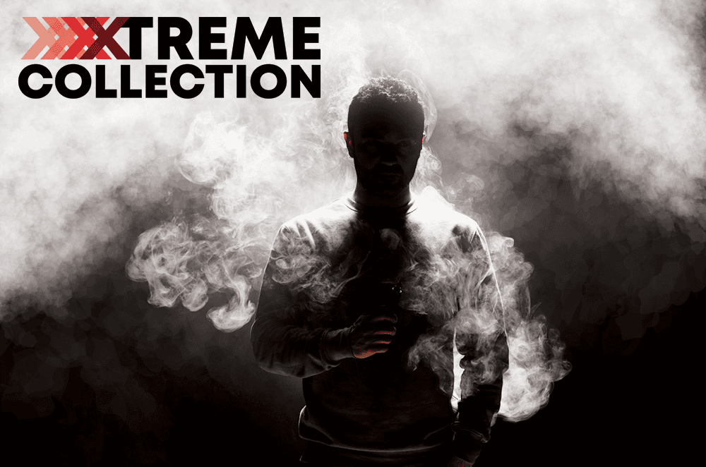 xtremecollection.net