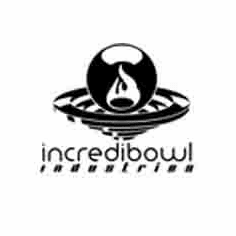 Incredibowl by Incredibowl Industries