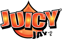 Juicy Jay's Products