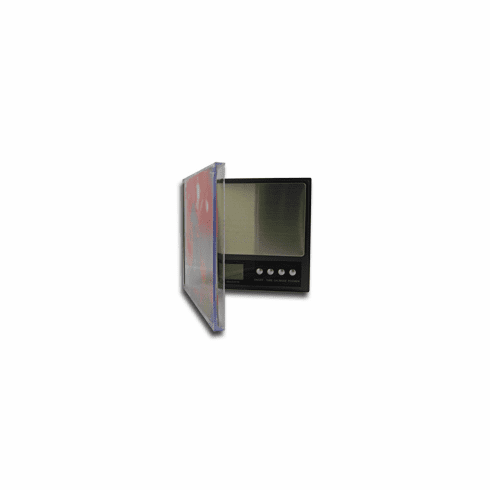 Large CD Pocket Digital Scale