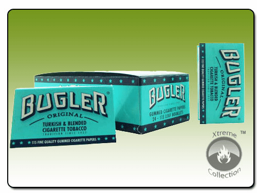 Rolling Paper Wholesale