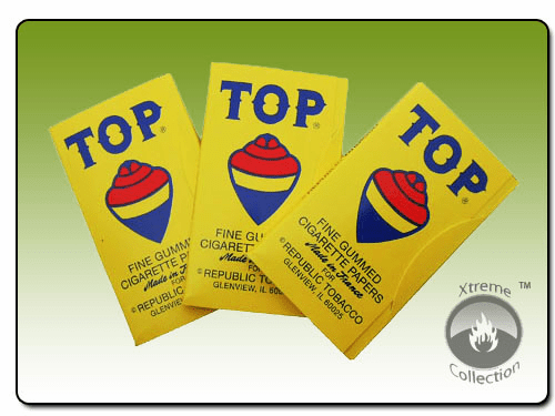 Top Cigarette Paper Wholesale
