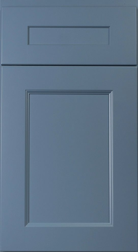 Dartmouth 5-Piece Bayside Small Sample Door