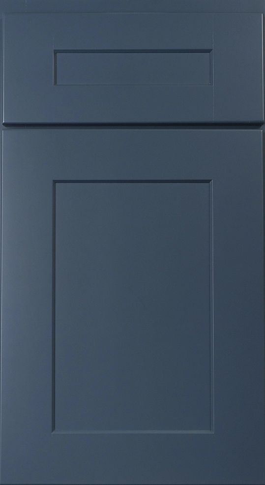 Dartmouth 5-Piece Biscayne Small Sample Door