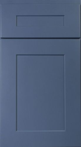 Dartmouth 5-Piece Seaport Small Sample Door