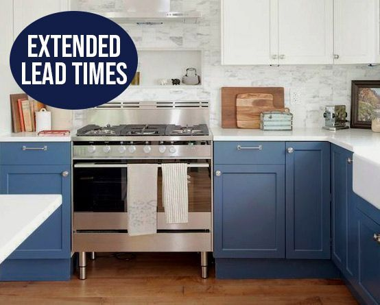 Dartmouth Bayside Paint Kitchen Cabinets