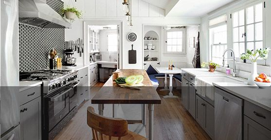 Kitchen Cabinets All Wood Affordable Kitchen Cabinets Wood Kitchen Cabinetry